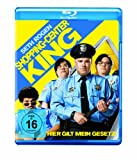 Shopping-Center King [Blu-ray]