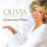 A Mother's Christmas Wish (... - Olivia Newton-John