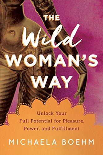 Buy Wild Woman Now!