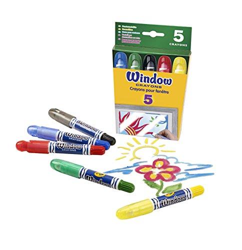 crayola-52-9765-5-crayons-pour-fenetres
