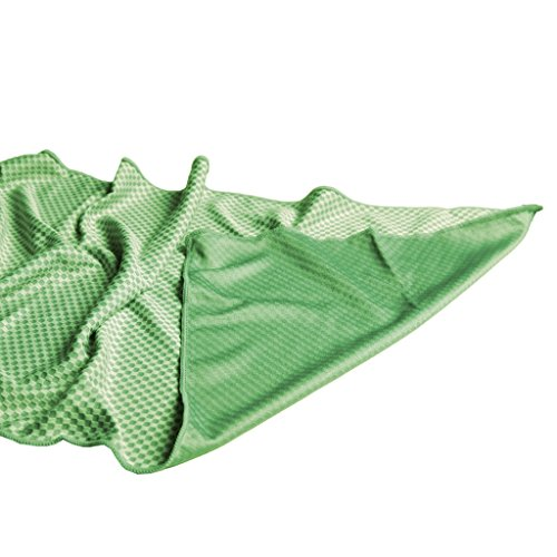 comfortable-towels-soft-towels-movement-fitness-ice-towel-ice-towel-cold-sensation-cooling-run-sweat