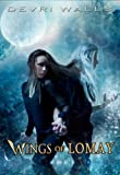 Wings of Lomay (The Solus Series Book 4)