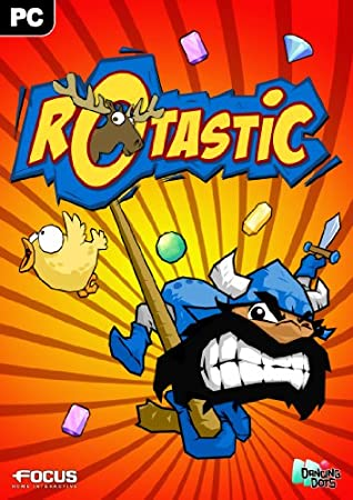 Rotastic [Download]
