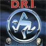 """Crossovervon """"D.R.I."""""""
