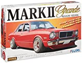 1/24 Toyota Corona Mark.II Grande 4door (X30) (Model Car)