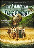 The Land That Time Forgot [Import]