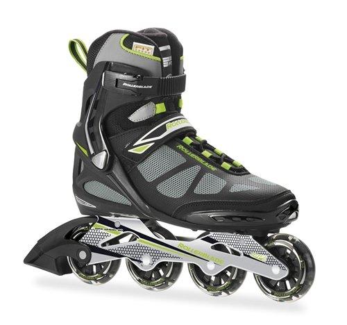 rollerblade-mens-spark-80alu-skate-black-green-12