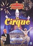 echange, troc Le Cirque Bouglione