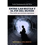 Entre las sectas y el fin del mundo (Colección RIES)