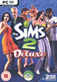 The Sims 2: Deluxe (PC DVD)