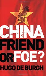 China: Friend or Foe?