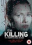 The Killing [Import anglais]