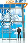 Is Your Company Ready for Cloud: Choo...