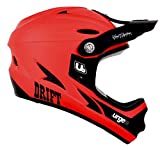 Urge Drift Casque