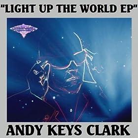 Light Up the World (Radio Edit)