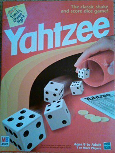 yahtzee-the-classic-shake-and-score-dice-game-1998-by-hasbro