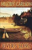 River's Song (Inn at Shining Waters, #1)
