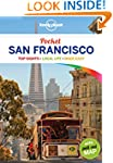Lonely Planet Pocket San Francisco 5t...