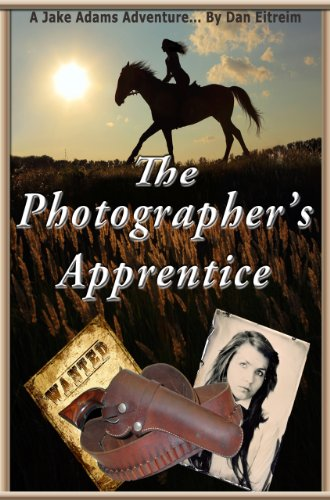 The Photographer's Apprentice