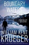 img - for Boundary Waters: A Novel (Cork O'Connor Mystery Series) book / textbook / text book