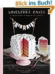 Lomelino's Cakes: 27 Pretty Cakes to...