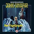 John Sinclair 28: Das Eisgef�ngnis