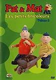 echange, troc Pat & Mat, Les petits bricoleurs Vol.2