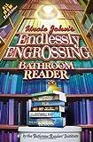 Uncle John's Endlessly Engrossing Bathroom Reader (Uncle John's Bathroom Reader)