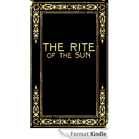 The Rite of the Sun (English Edition)