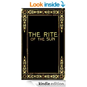 The Rite of the Sun