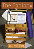 The Toolbox: Tools for Teaching Bikram Yoga