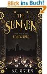 The Sunken (Engine Ward Book 1) (Engl...