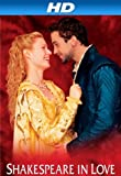 Shakespeare In Love [HD]