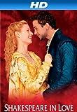 Shakespeare In Love [HD]