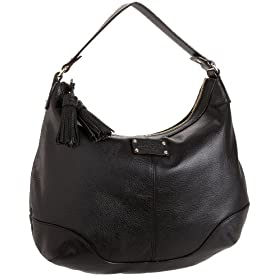 Kate Spade Brooklyn Heights Lori Hobo