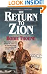 The Return to Zion #3
