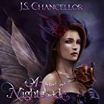 A Thief of Nightshade | J. S. Chancellor