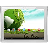 Le Pan S-WH 9.7-Inch Tablet