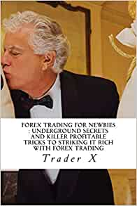 Forex killer crack