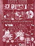 img - for Child Development book / textbook / text book