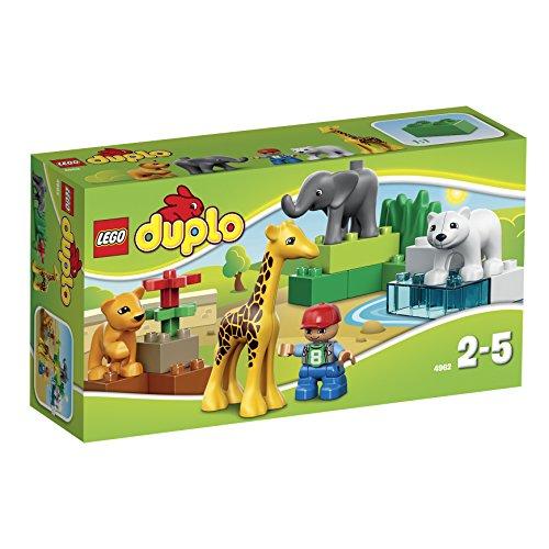 lego-duplo-zoo-baby-4962
