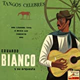 Uno (Tango)