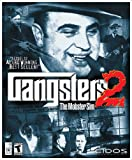 Gangsters 2 - PC