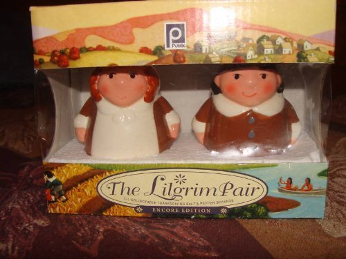 publix-salt-and-pepper-shakers-lilgrims-pilgrim-limited-edition-no-longer-available-by-publix