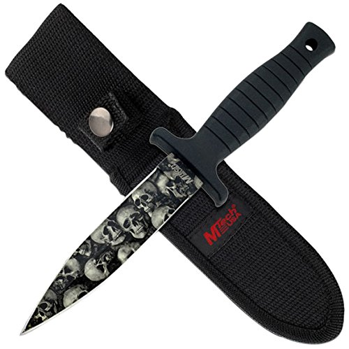 best boot knife