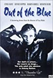 Out of the Blue: Collector's Edition (Widescreen)