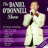 echange, troc Daniel O'Donnell - The Daniel O'Donnell Show