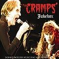 Cramps' Jukebox
