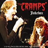 Cramps' Jukeboxby Cramps