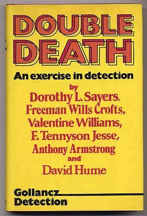 Double Death: An Exercise in Detection